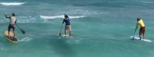 Stand_up_Paddle_Surf_Racing_at_Silver_Rock
